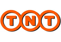 TNT Express Worldwide N.V.