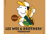 'Lee Wee & Brothers' Foodstuff Pte. Ltd.